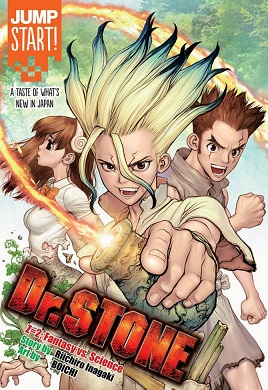 drstone02cover