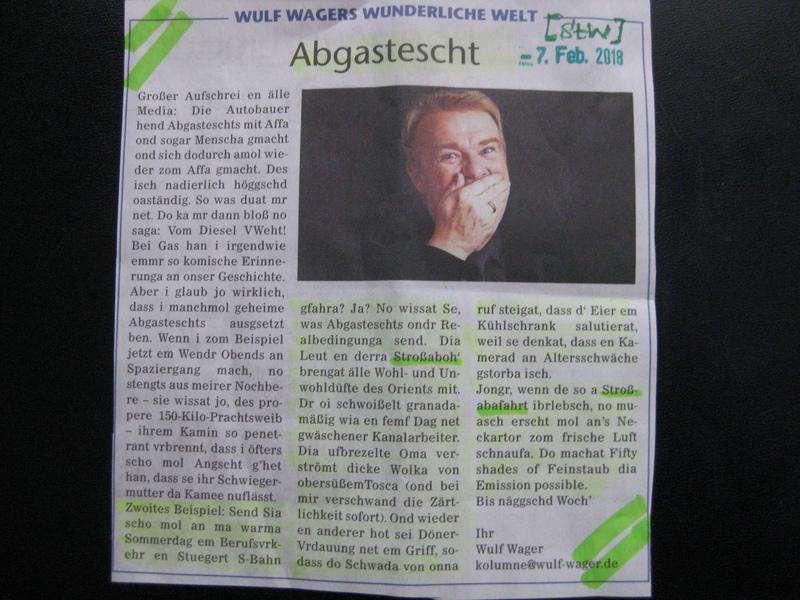 [Bild: dr_abgastescht_strossy7p13.jpg]