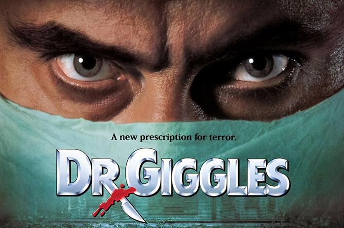 dr_giggles