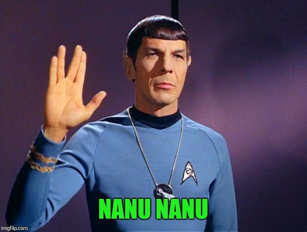 dr_spock_nanu_nanu