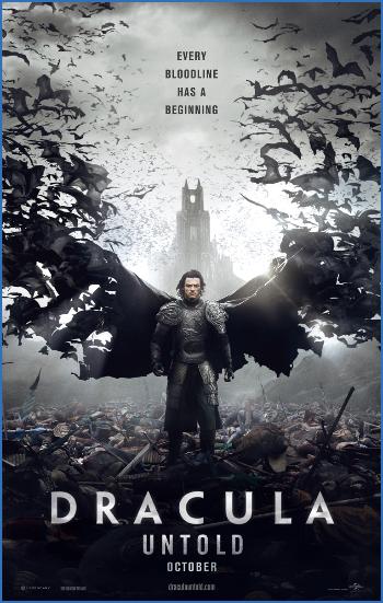 Dracula Untold 2014 1080p BluRay DTS-HD MA 5 1 x264-LEGi0N