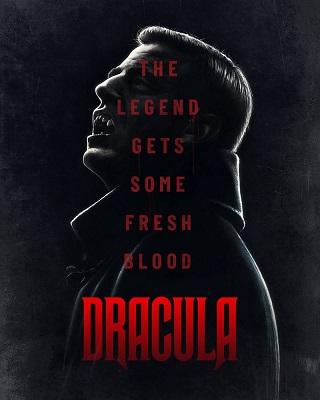 Dracula - Stagione 1 (2020) (Completa) WEBRip 1080P HEVC ITA ENG AC3 x265 mkv