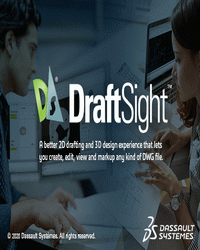 Draftsight Enterpriseemjjl