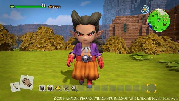 dragon-quest-builders5kr84.jpg
