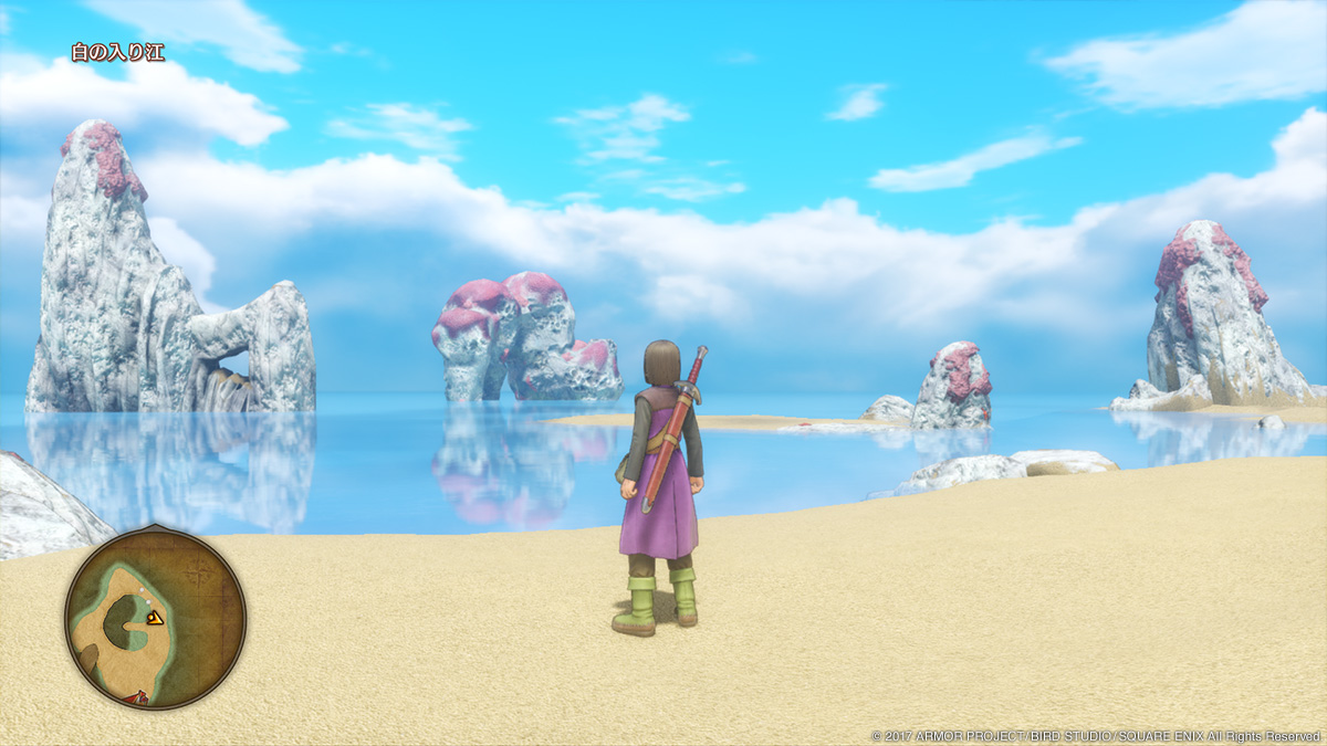 dragon-quest-xi_2017_iejtm.jpg