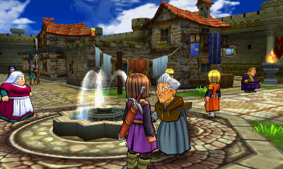 dragon-quest-xi_2017_xgj2g.jpg