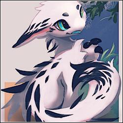 [Updates] Senju Tomoe Dragon13oktf