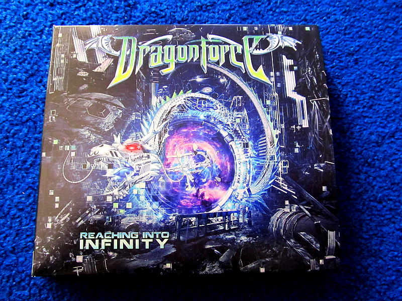 [Bild: dragonforce0001qgk5y.jpg]