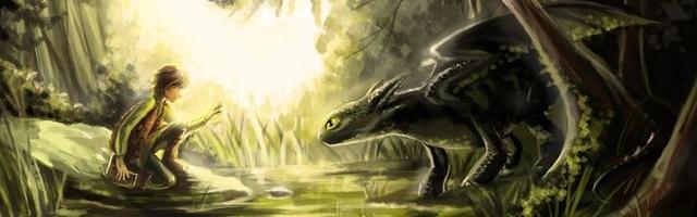 [Bild: dragons4efqe4.jpg]