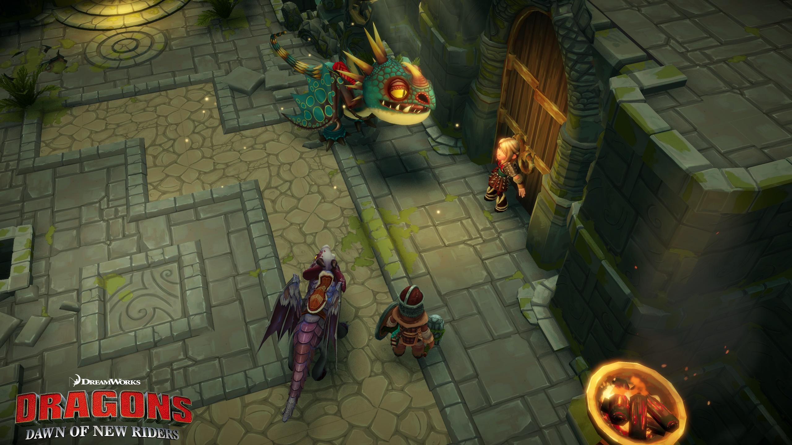 dragons_donr_announcep3ist.jpg