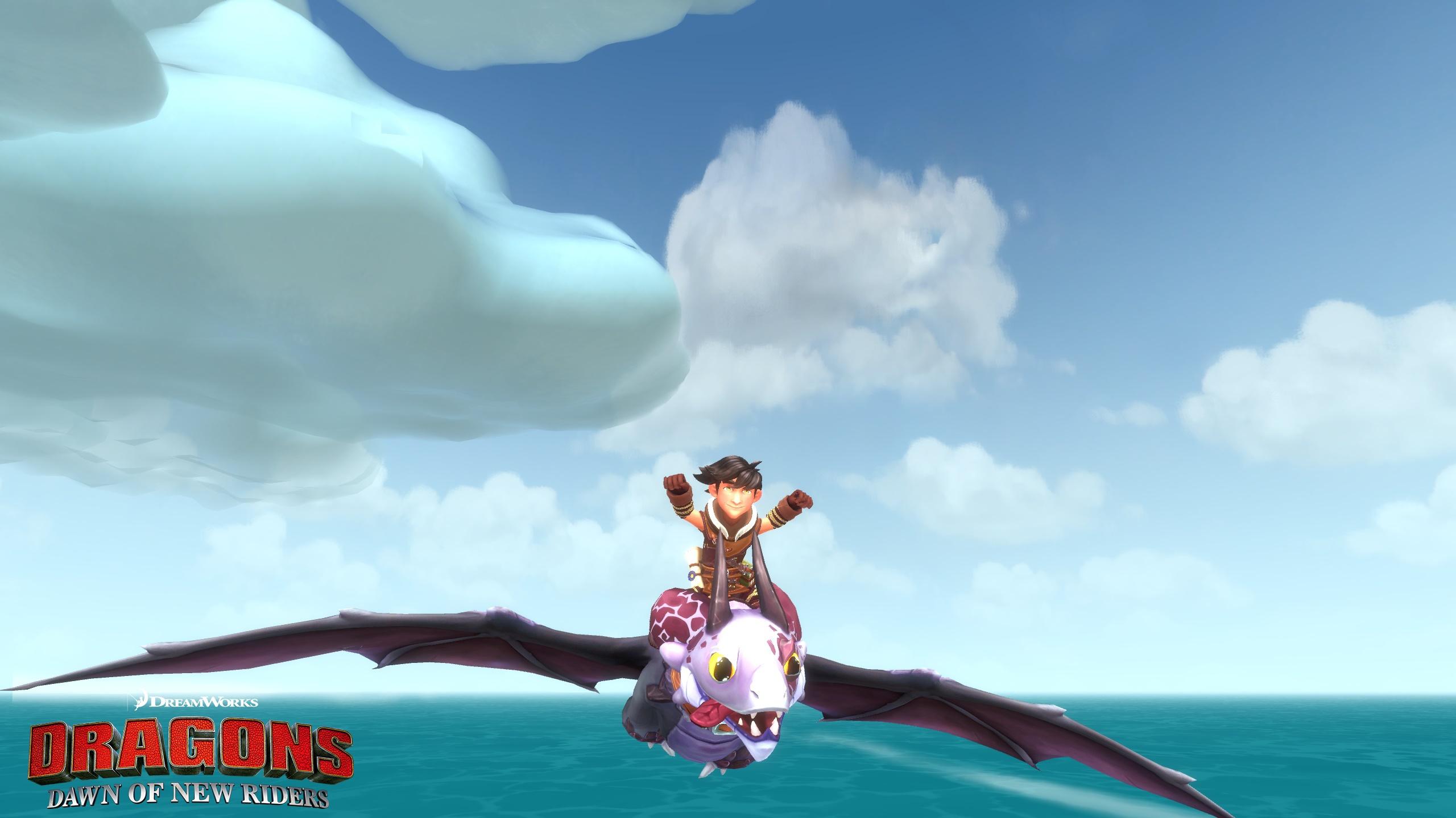 dragons_donr_flyingsctudk8.jpg