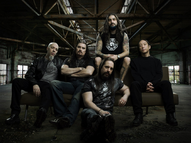 [Bild: dream-theater-banner-51jq0.jpg]
