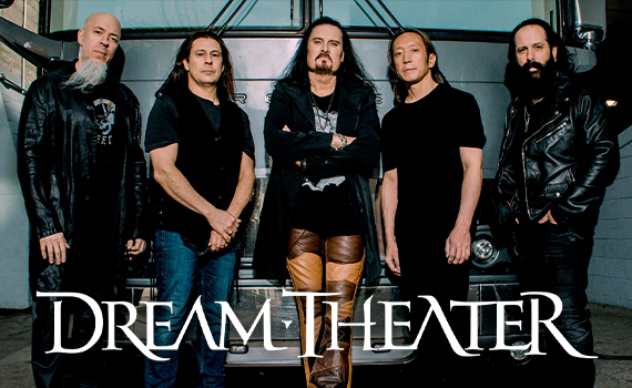 [Bild: dream-theater9ajl7.jpg]