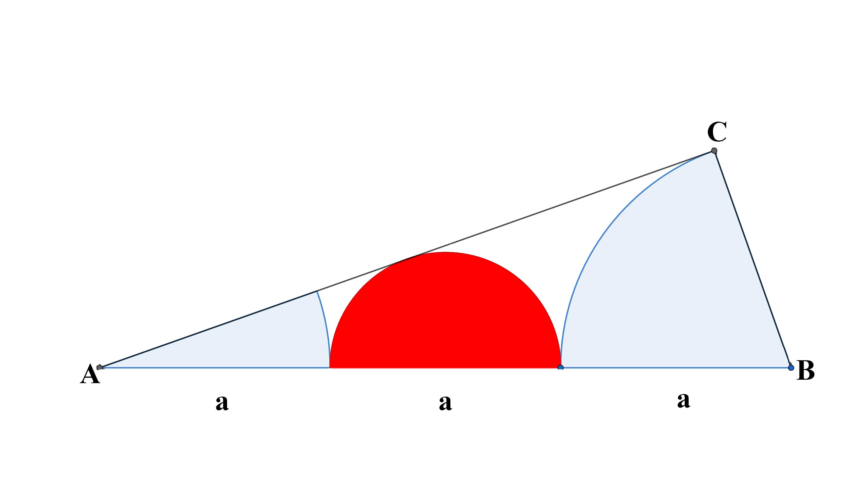 dreieck-aufgabe20js0.jpg