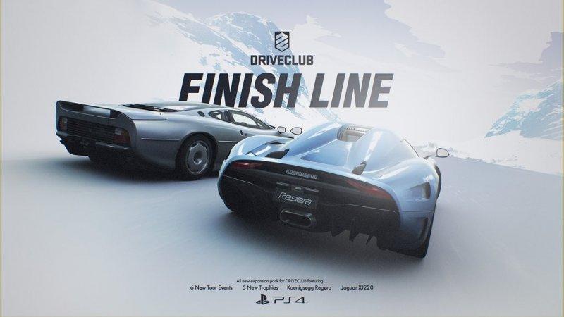 driveclub-finish-linefts4n.jpg