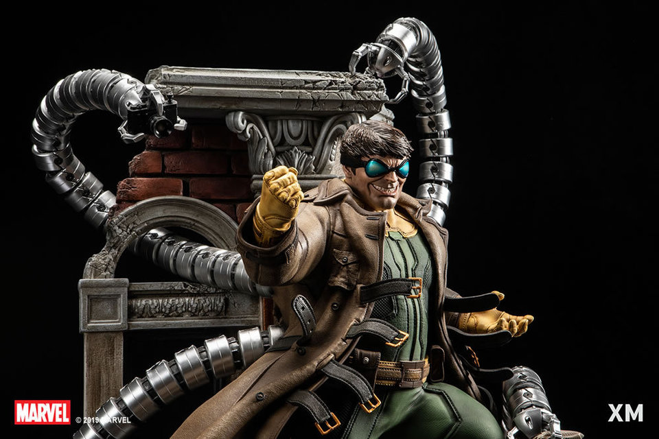 Premium Collectibles : Dr Octopus ** - Page 2 Droct009fxjha