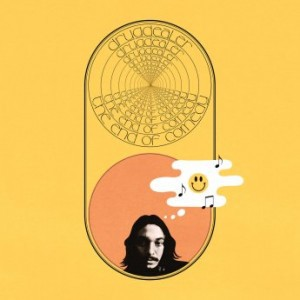 Drugdealer (ex-Salvia Plath) - The End of Comedy (2016)