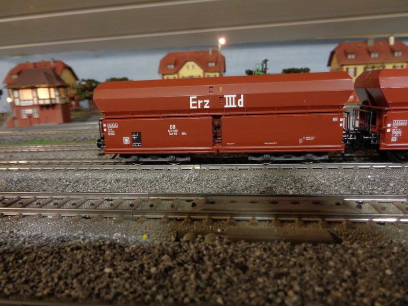Mein ERZ IIId in Pohlheim Dsc00060sdujk