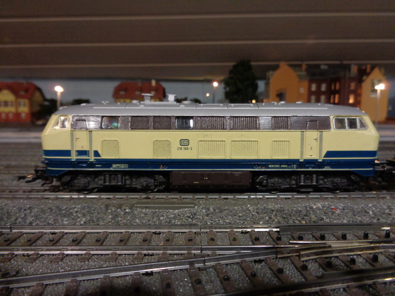 BR 216 188-3 hat eine Revision erhalten Dsc001185qjit