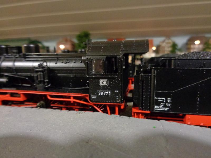 Meine BR 38 hat einen Motorschaden Dsc002753mj40