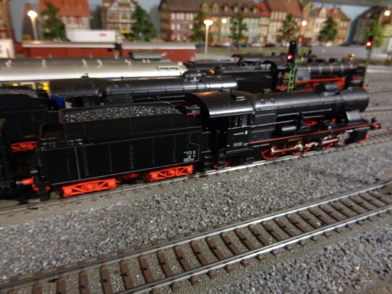 Meine neue BR 18 Dsc00479plcbx