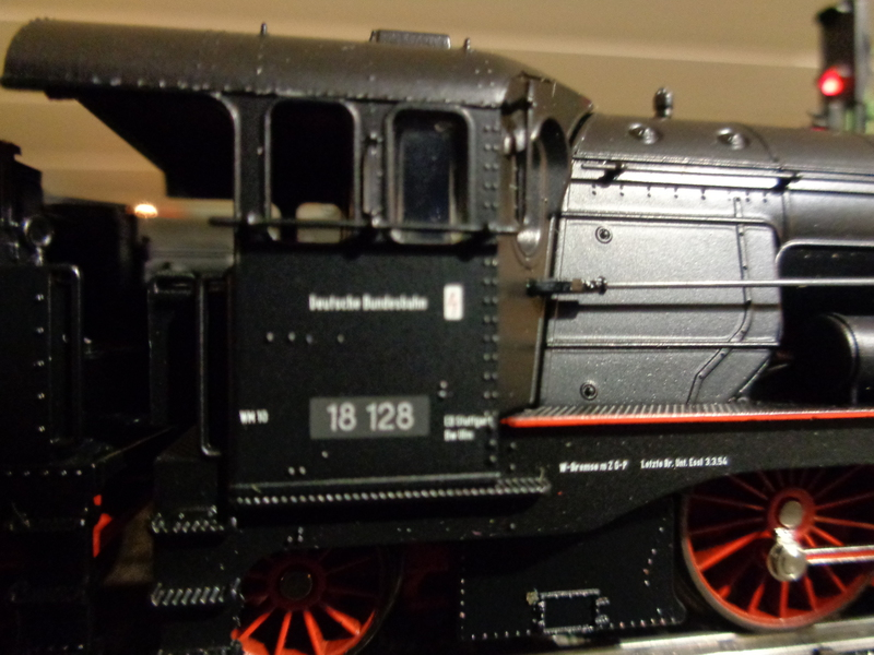 Meine neue BR 18 Dsc00480bzfqr