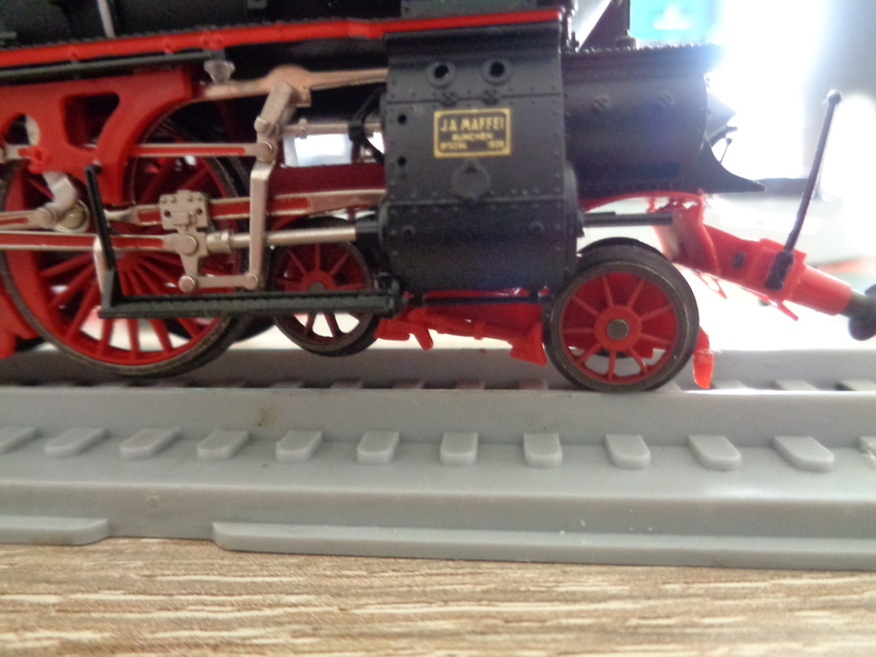Meine neue BR 18 Dsc00499y2igc