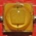 dsc00743-luxeonq-thumq5umh.jpg