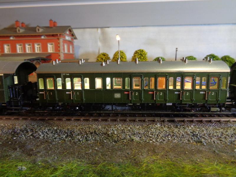 Mein neuer Personenzug Dsc01645xxk87