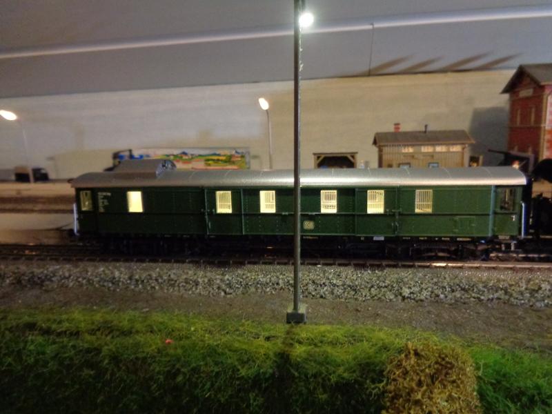 Mein neuer Personenzug Dsc01648wijc2