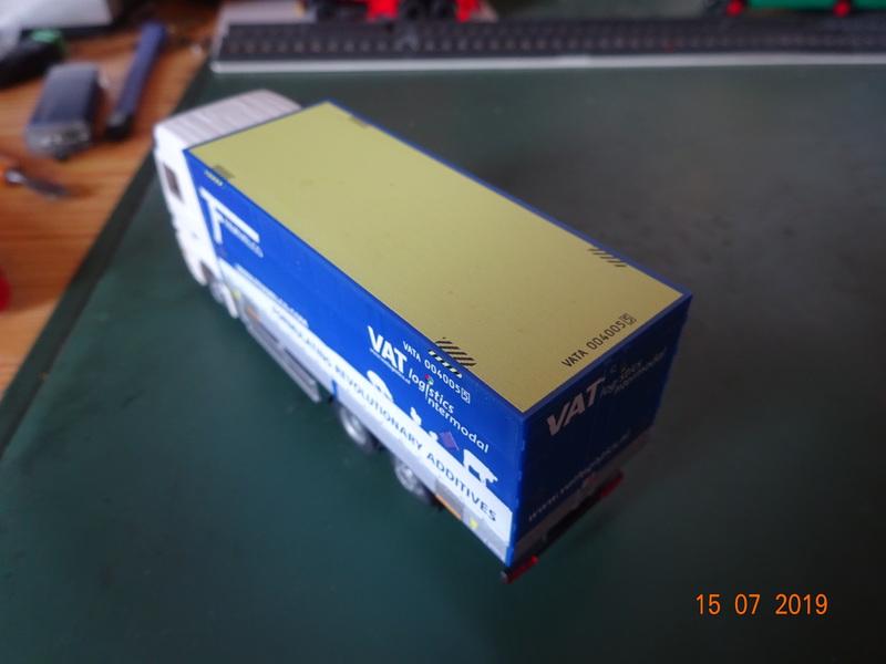 dsc01808d1jbg.jpg