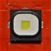 dsc02019-blackflat-th3ls1t.jpg
