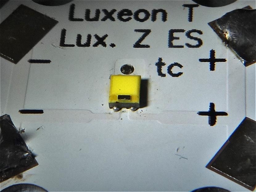 dsc02577-luxeonzes-sc2jsw3.jpg
