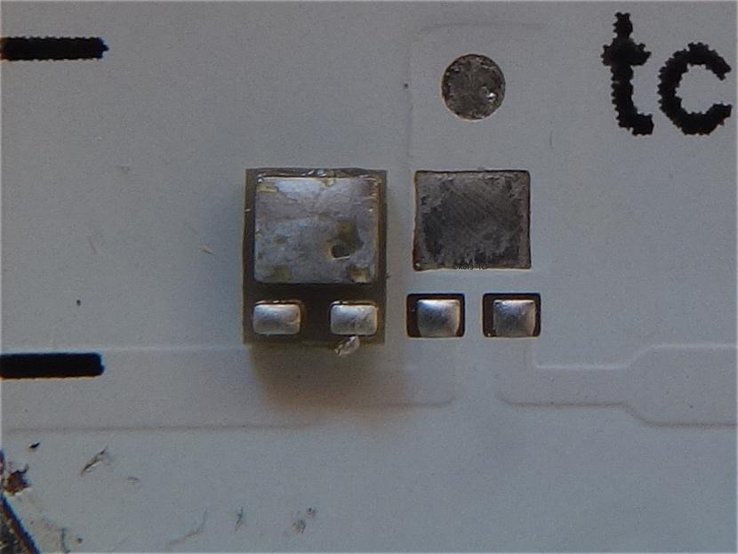 dsc02591-luxeonzes-fok7se5.jpg