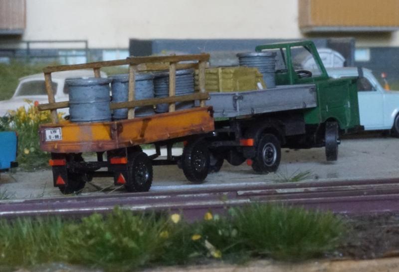 Multicar M22 (Auhagen) - Seite 2 Dsc02803bw7arq
