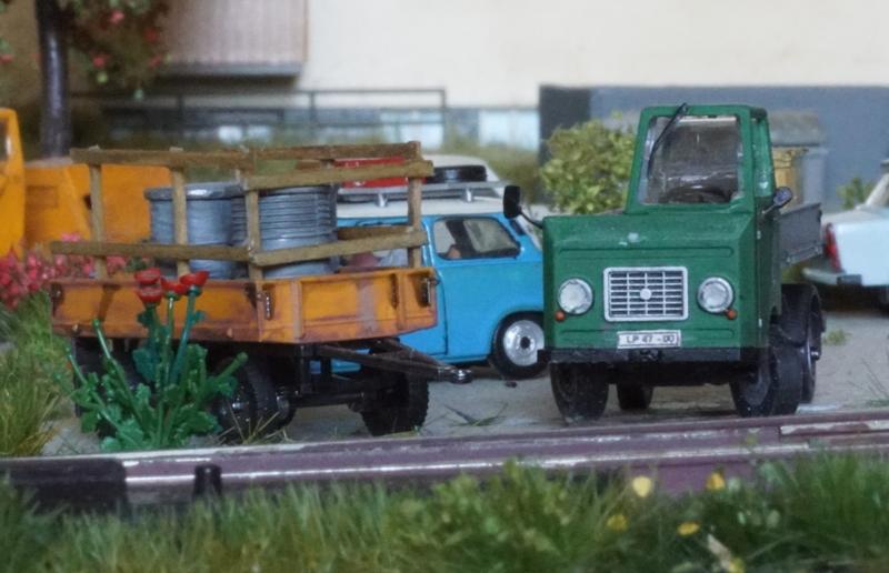 Multicar M22 (Auhagen) - Seite 2 Dsc02805bwzxg5