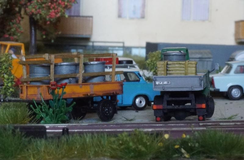 Multicar M22 (Auhagen) - Seite 2 Dsc02806brnxiz