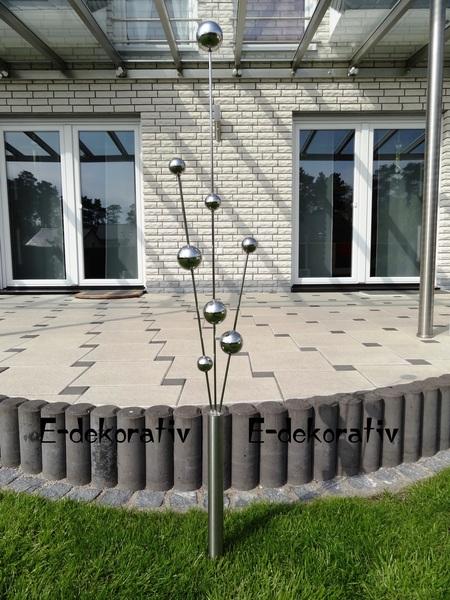 1//1,8 kg Zenith Zoysia Gras Samen 100/% Rein Pflanzen 250 Sq.ft On Backorder