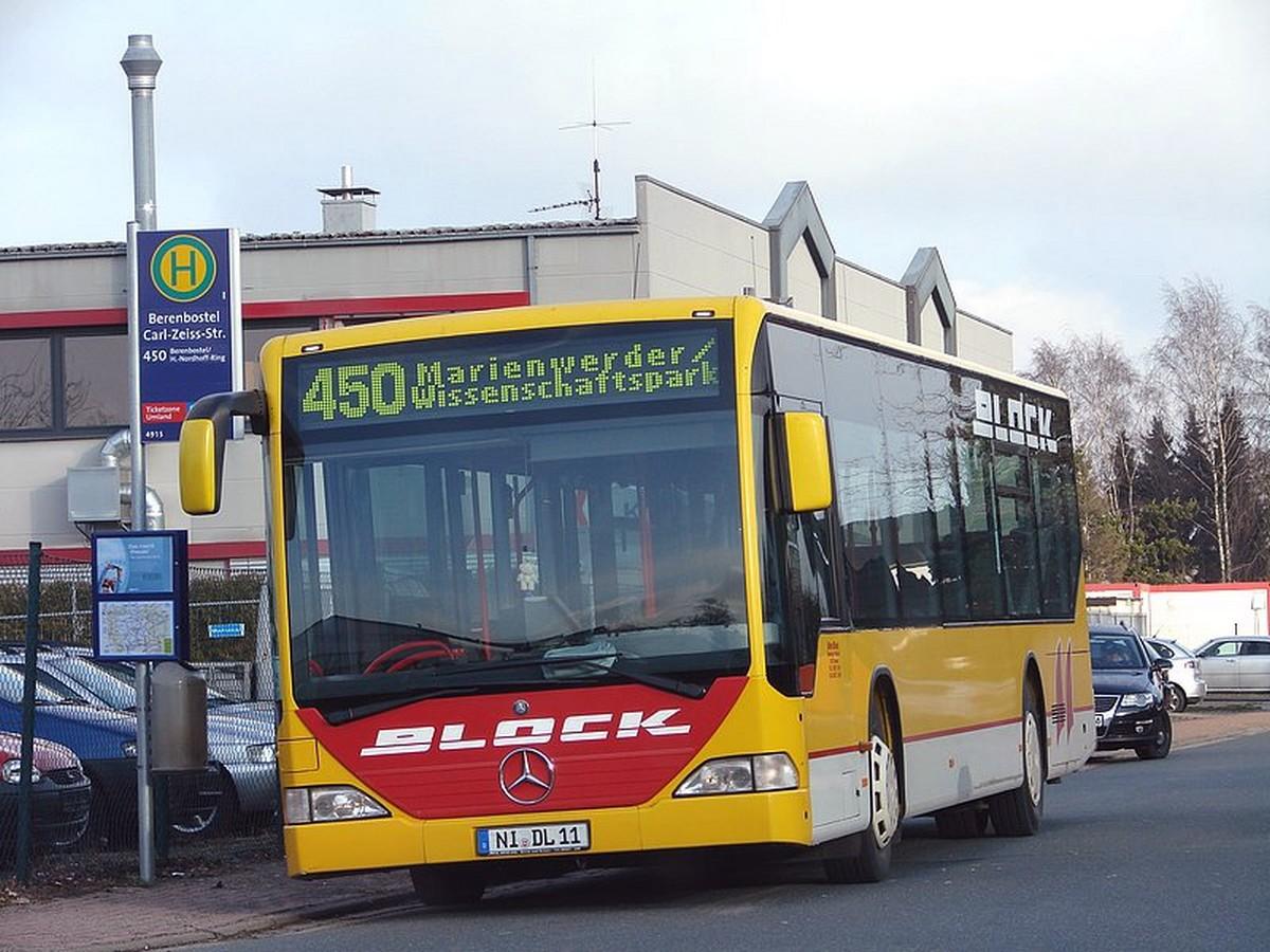 abload.de/img/dsc05486block-bus-thro3jgz.jpg