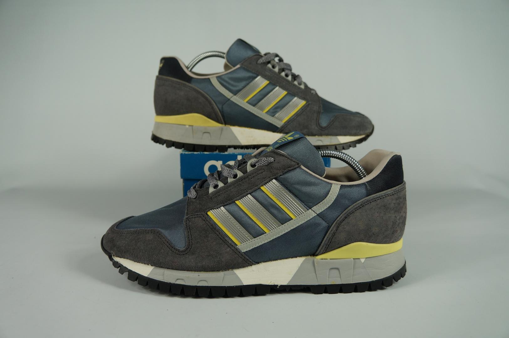 ddaa3a606 Adidas ZX 220   OG