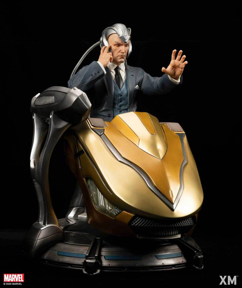 Premium Collectibles : Professor X** Dsc4792slk6q