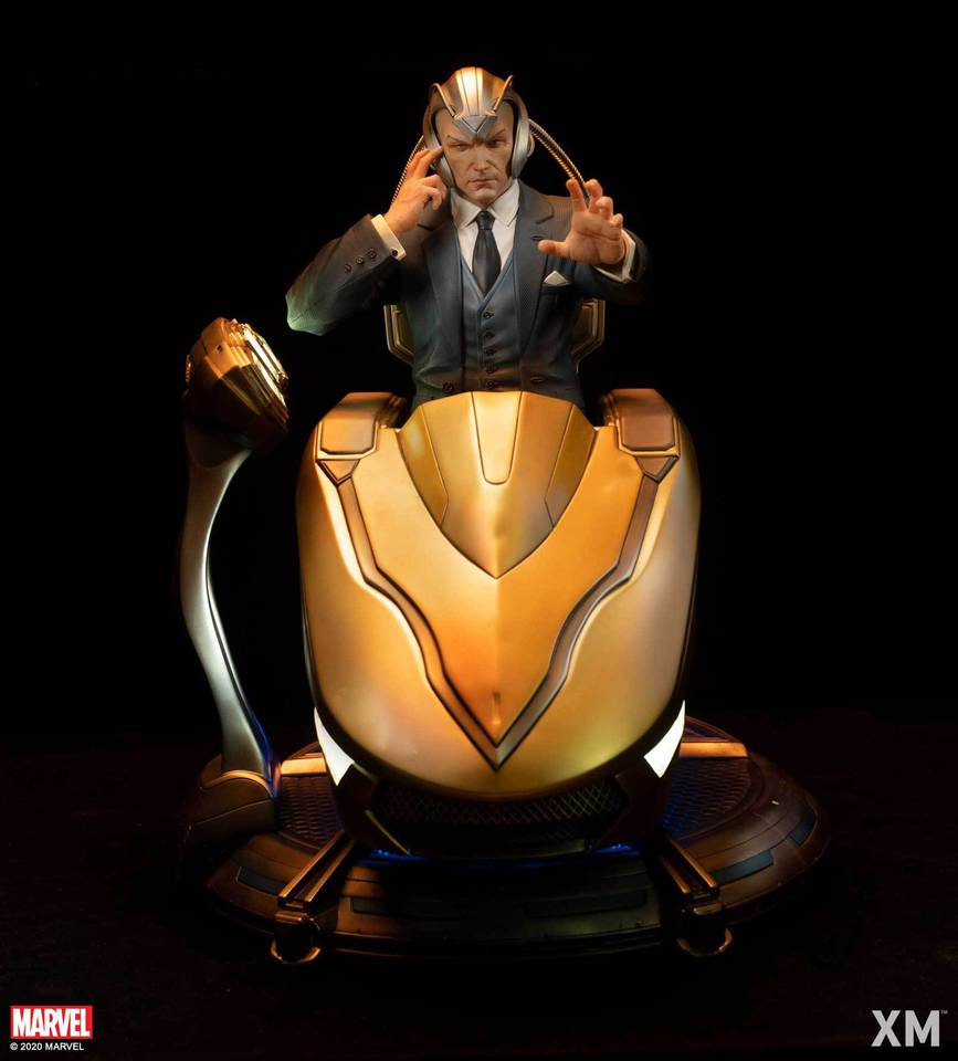 Premium Collectibles : Professor X** Dsc4841lrk3g