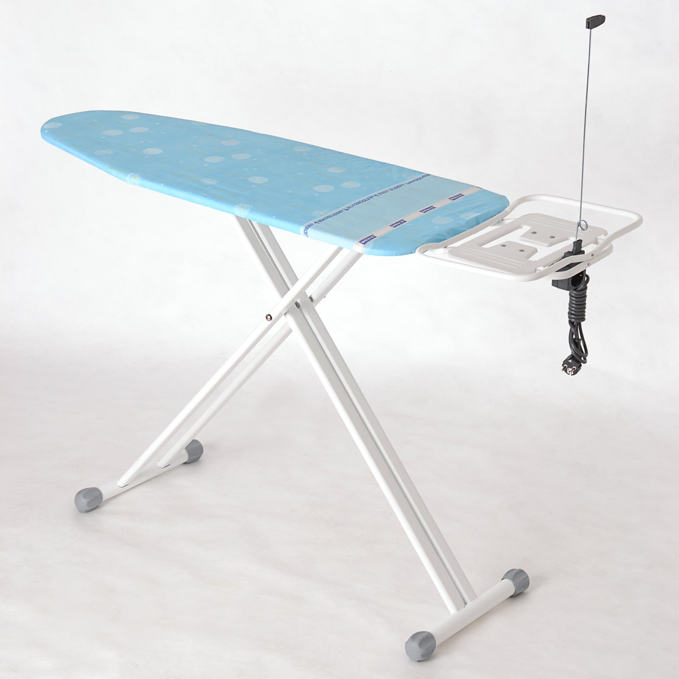 wenko b geltisch b gelbrettbezug b gelbrett b gelcenter dampfb gelstation ebay. Black Bedroom Furniture Sets. Home Design Ideas