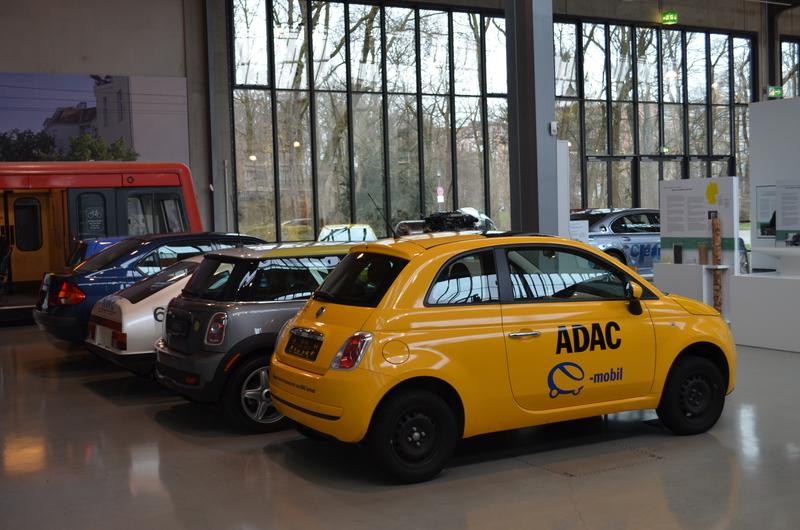 Ein Besuch im Deutschen Museum - Verkehrstechnik Dsc_0002ewk7q