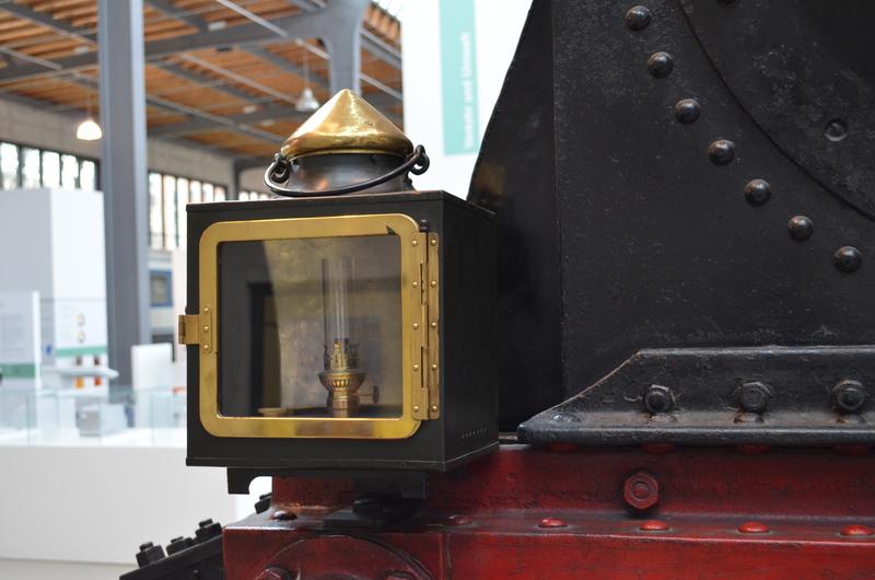 Ein Besuch im Deutschen Museum - Verkehrstechnik Dsc_0003k2jfy
