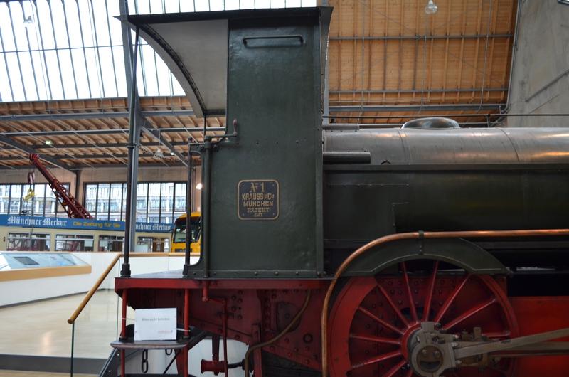 Ein Besuch im Deutschen Museum - Verkehrstechnik Dsc_0004pzkl0