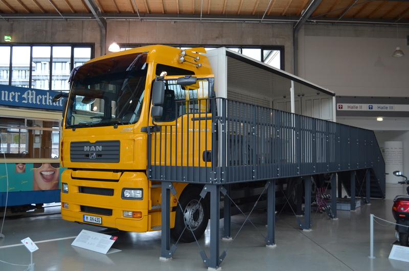 Ein Besuch im Deutschen Museum - Verkehrstechnik Dsc_00098hj7m