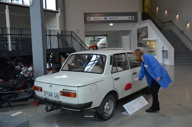 Ein Besuch im Deutschen Museum - Verkehrstechnik Dsc_0010pxjz8