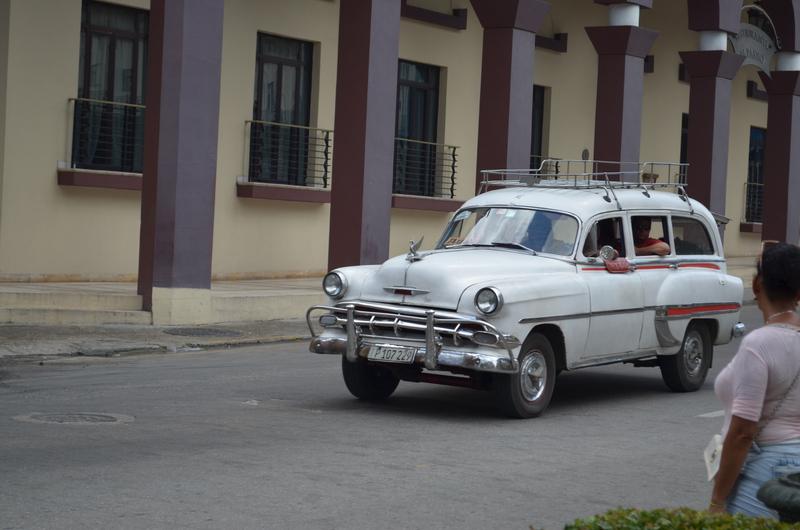 Oldtimer aus Kuba Dsc_0011282k9z