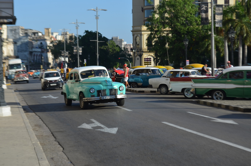 Oldtimer aus Kuba Dsc_00121u7ks5